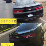 before-after-camaro